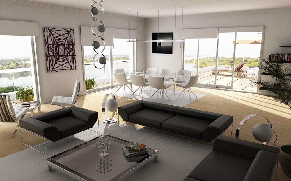 Consejos para la reforma integral de tu vivienda