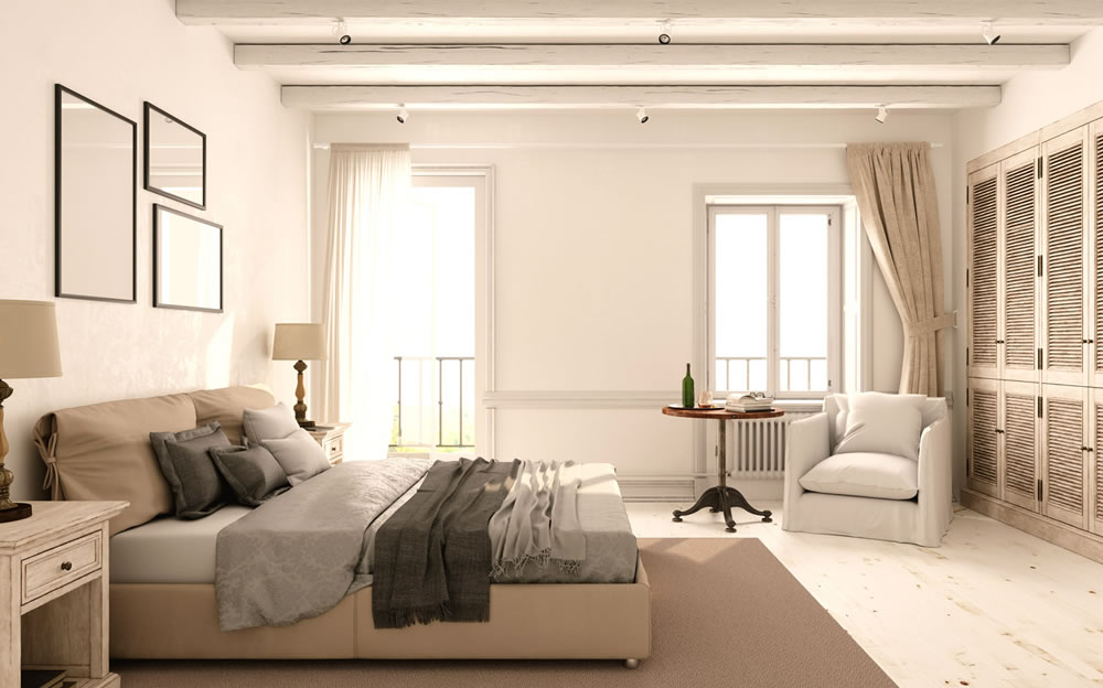 Feng Shui: Descubre cómo llenar de buenas energías tu casa